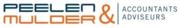 Peelen & Mulder Accountants En Adviseurs