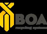 BOA Recycling Systems B.V.
