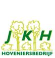 Hoveniersbedrijf JKH