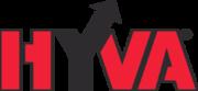 Hyva International BV