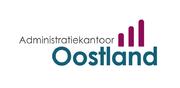 Administratiekantoor Oostland B.V.