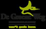 Slagerij De Groene Weg