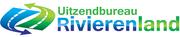 Uitzendbureau Rivierenland