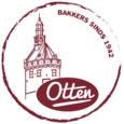 Brood- en Banketbakkerij Otten
