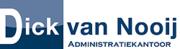 Dick van Nooij Administratiekantoor BV
