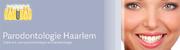 Parodontologie Haarlem