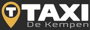 Taxi de Kempen
