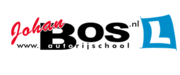 Autorijschool Johan Bos