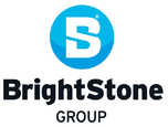 BrightStone Group