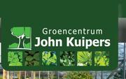 Tuincentrum John Kuipers B.V.