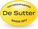 Motorenfabriek de Sutter