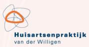 A.M. van der Willigen Huisarts