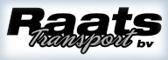 Raats Transport