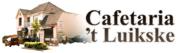 'T Luikske Cafetaria