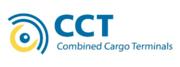 CCT B.V.
