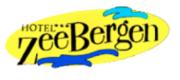 Hotel ZeeBergen