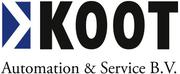 Koot Automation & Service B.V.