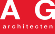 AG architecten