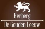 Herberg De Gouden Leeuw v.o.f