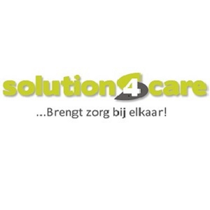 Solution4Care