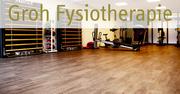 Groh Fysiotherapie