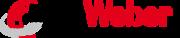 Weber Marking Systems Nederland