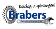 Brabers Technical Support BV