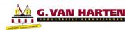G. Van Harten B.v.