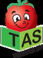 Tas tomaten BV