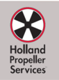 Holland Propeller Services B.V.