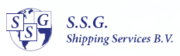 S.S.G. Shipping Services B.V.