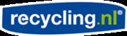 Nijssen Recycling B.v.