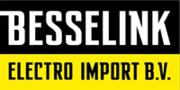 Besselink Electro Import B.V.