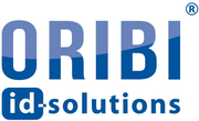 ORIBI id-solutions