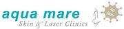 Aqua Mare Skin and Laser Clinics