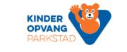Kinder Opvang Parkstad