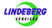 Lindeberg Services