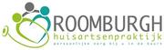 Huisartsenpraktijk Roomburgh