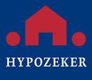 Hypozeker Nederland Bv.