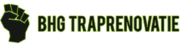 BHG Traprenovatie
