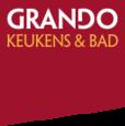 Grando Keukens & Bad Epe