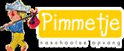 Kinderopvang Pimmetje