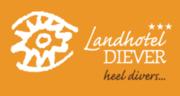Landhotel Diever & Tapasrestaurant Casa Maya