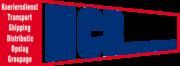 Hcr Logistics
