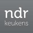 NDR Keukens
