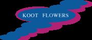 Koot Flowers