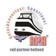 Rail Partner Holland BV