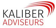 Kaliber Adviseurs
