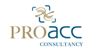 Pro Acc Consultancy Enkhuizen B.V.