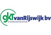 GKT van Rijswijk BV